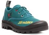 Love Moschino Bumper Sneaker