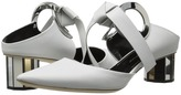 Proenza Schouler PS28070 Women's 1-2 inch heel Shoes