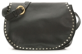 B-Low the Belt Kira Leather Crossbody Bag