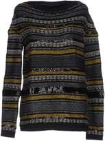 Aglini Sweaters - Item 39761601