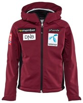 Phenix Norway Alpine Team Essential Soft Shell Jacket