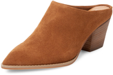 Seychelles Women's Setchelles Intrigue Mule