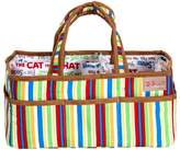 Trend Lab Dr. Seuss Alphabet Seuss Storage Caddy by
