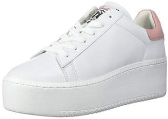 Ash Women's AS-Cult Sneaker