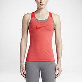 Nike Pro Cool Women's Training Tank Top