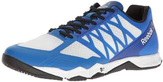 Reebok Men's CROSSFIT Speed TR Cross-Trainer Shoe