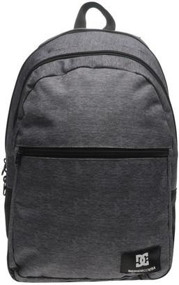 DC Evolutiv CB Backpack