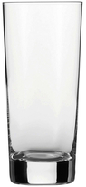 Schott Zwiesel Basic Bar Classic Tumbler (Set of 6)