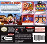 Nintendo DS™ Carnival Games™