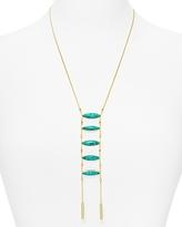 Jules Smith Designs Camila Y Necklace, 20