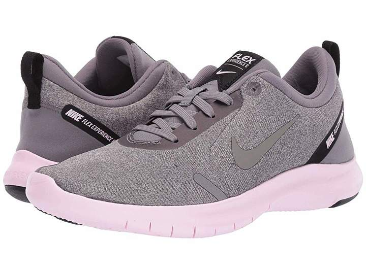 06e9d6dec21d Nike Flex Shoes - ShopStyle