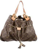 Louis Vuitton Monogram Irene Bag