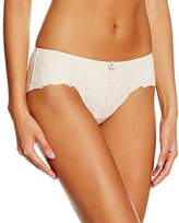 Pour Moi? Women's St Tropez Lace 41003 Brief