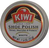 Kiwi Shoe Polish 1.125 OZ