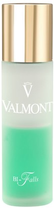 Valmont Purity Bi-Falls