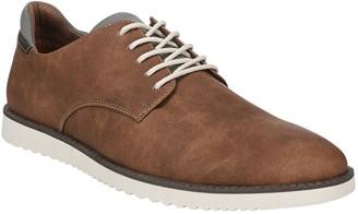 Dr. Scholl's Men's Versatile Oxford Sneakers -Sync