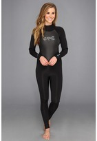 O'Neill Epic 3/2MM Wetsuit