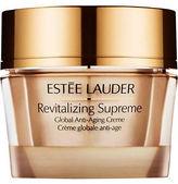 Estee Lauder Revitalizing Supreme Global Anti-Aging Crème