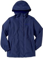 Marmot Southridge Jacket (Kid) - Arctic Navy - Small