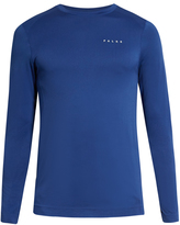 Falke Long-sleeved performance T-shirt