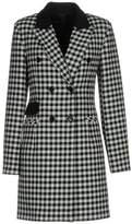Annarita N. Coat
