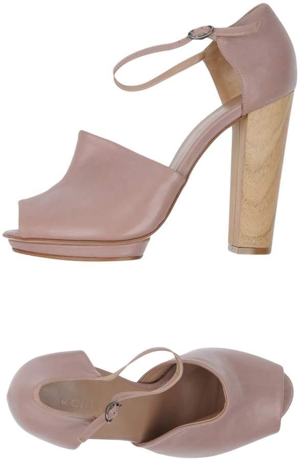 Kalliste Sandals - Item 11258649