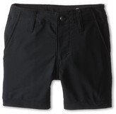 Volcom Frickin V4S Short (Toddler/Little Kids)