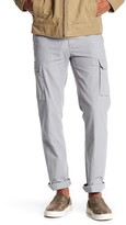 Timberland Webb Classic Fit Pant - 32-34 Inseam