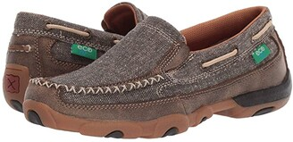Twisted X WDMS009 (Dust) Women's Shoes