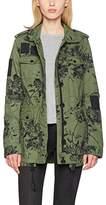 Khujo Women's Kacia Jacket,S