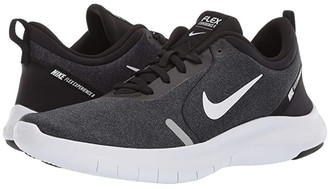 Nike Flex Experience RN 8 (Black/White/Cool Grey/Reflect Silver) Women's Running Shoes