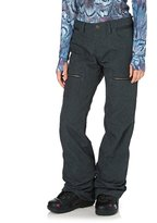 Burton Women%27s Chance Snow Pant