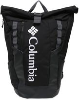 Columbia 25l Convey Rolltop Backpack