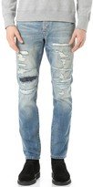 Scotch & Soda Ralston Hero 1 Jeans