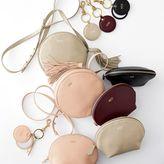 Luna Cosmetics Case