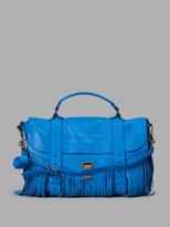 Proenza Schouler Shoulder Bags