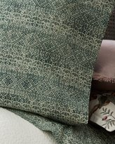Ralph Lauren Home Two King Eaton Pillowcases
