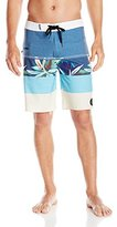 Rip Curl Men's Mirage Sections Boardshort