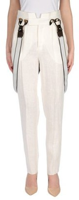 Stella Jean Casual pants