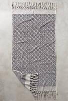 Anthropologie Atessa Towel Collection