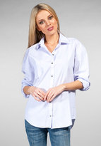 Patterson J. Kincaid Blue Label Johnny's Button Down Shirt