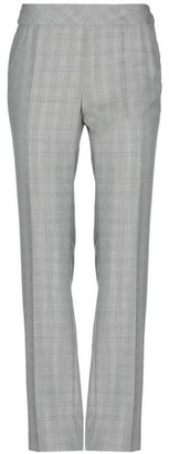 Antonio Marras Casual trouser