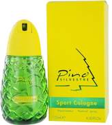 Pino Silvestre Sport Cologne by for Men Cologne Spray, 4.2-Ounce