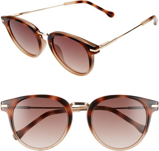 Seafolly Jervis Bay 50mm Sunglasses