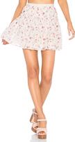 Joie Harriette Skirt