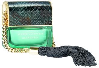 Marc Jacobs Decadence Eau de Parfum (100 ml)