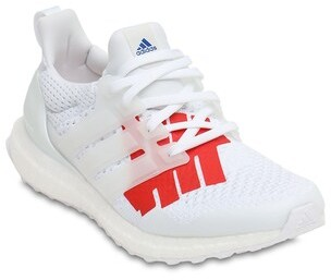 Thumbnail for your product : Adidas X Undefeated Ultraboost Undftd Sneakers