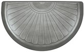 Williams-Sonoma WellnessMats, Sunburst Semicircle