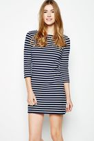 Jack Wills Dress - Kedmedton Jersey