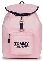 Tommy Jeans TJM HERITAGE BACKPACK